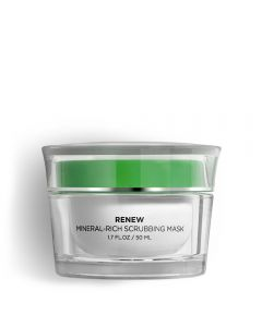 Age Defying RENEW Mineral Rich Scrubbing Mask