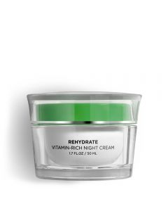 Age Defying REHYDRATE Night Cream