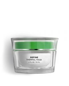 Age Defying REFINE Thermal Mask
